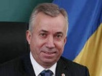 Лукьняченко утверждает, что ему удалось договориться с боевиками о разблокировании зданий казначейства и НБУ в Донецке