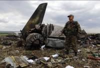Сбитый Ил-76: вопросов больше, чем ответов. Сомнение вызывает даже официальная дата падения «транспортника»