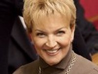 Генпрокуратура возбудила уголовное дело против Богатыревой