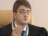 Генпрокуратура объявила в розыск одиозного судью Родиона Киреева
