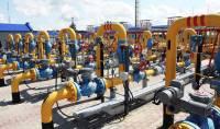 В «Газпроме» заявили, что зимой будут использовать мощности европейских подземных хранилищ газа и уже не рассчитывают на возможности ГТС Украины