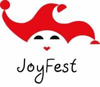 В октябре в Киеве состоится Второй международный фестиваль народных театров и любительского искусства Joy Fest