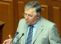 Симоненко: Своевременная реализация мирных инициатив КПУ спасла бы жизни людей и уберегла бы города от уничтожения
