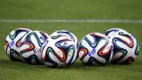 Мексика в пролете. Голландия вышла в четвертьфинал ЧМ-2014