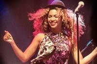 Бейонсе возглавила рейтинг знаменитостей Forbes и стала лучшей чернокожей поп-исполнительницей