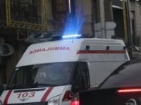 В суровом Николаеве найден мертвым украинский баскетболист из местной команды