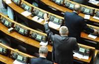 Депутаты не смогли установить пеню за невыплату зарплат, стипендий и пенсий