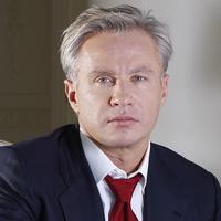 За силовой блок АПУ будет отвечать миллиардер и руководитель ОАО Мироновский хлебопродукт