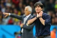 Семь игроков сборной Германии заболели перед важным матчем 1/4 финала против Франции