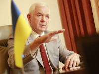 Генерал Николай Маломуж: В Украине возрастает риск террористических актов