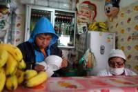 В Боливии решили бороться с бедностью с помощью... 10-летних детей