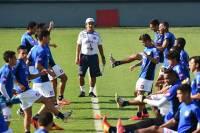 Футболистам сборной Коста-Рики обещаны очень крутые премиальные за победу над Голландией