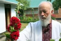 Умер глава УПЦ МП митрополит Владимир