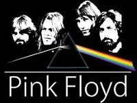 Этой осенью свет увидит новый альбом Pink Floyd
