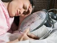 Лишение сна может выступать мощным антидепрессантом