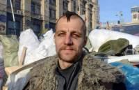 Многострадальный козак Гаврилюк снова попал в плен. На сей раз - к сепаратистам