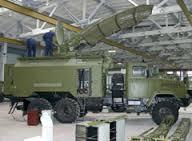 Украине не хватает «Кольчуг», а завод по их производству — в руках террористов /экс-начальник Генштаба/