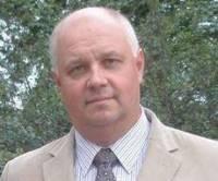 Ярослав Пилинский: Украина должна провести инвентаризацию собственных достижений