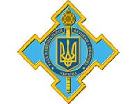 В СНБО утверждают, что украинский Су-25 сбил российский военный самолет