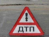 В Германии столкнулись автобусы из Польши и Украины. Погибли 9 человек