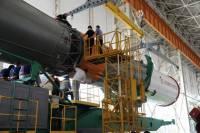 Потеря Украины обойдется российскому оборонно-промышленному комплексу в 33 млрд рублей