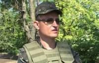Украинские военные взяли под контроль Северодонецк