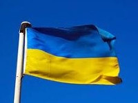 Освобожденный Северодонецк. Люди говорят украинским военным «УРА!» и «Cпасибо!»