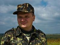 Подполковник Тарас Грень: Солдатскими матерями манипулируют спецслужбы врага