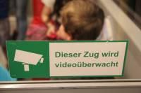 Метро в Вене: удобные лифты и пандусы для колясок