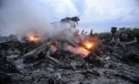 На месте крушения малазийского «Боинга» найдены ранее не обнаруженные останки пассажиров