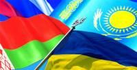 За призывы к вступлению в Таможенный союз украинцам отныне грозит до 15 лет