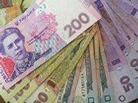 Минсоцполитики обещает выплатить тяжелораненым в массовых акциях протеста по 60900 гривен