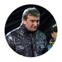 Поддержка православия объявлена Минюстом нарушением конституции Украины