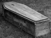 Закон 1622 — диверсия и гвоздь в крышку гроба украинской государственности