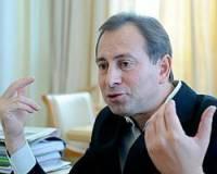 При любых обстоятельствах выборы в парламент пройдут в октябре /Томенко/