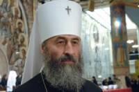 В РПЦ отмечают, что новый глава УПЦ МП пользуется большим авторитетом в самых разных кругах