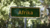 Россия теряет Африку. Из-за Украины