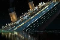 Ученые выяснили, что в катастрофе «Титаника» виноват климат