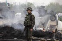 Что нам делать с Донбассом?