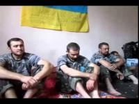 В День независимости центральную площадь Донецка заставят подбитой украинской техникой, а по улицам проведут пленных солдат