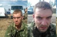 Глава СПЧ РФ просит Лутковскую помочь вернуть российских солдат, которые «случайно» оказались в Украине, на родину