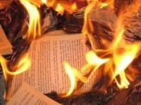 Нужно ли Украине лицензирование и квоты на российские книги. Мнение экспертов