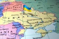 Цель России – присоединить к Крыму соседние области для обеспечения ресурсами