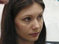 Турчинов предложил Бондаренко встать на колени перед украинской армией