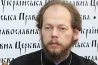 Отец Георгий Коваленко: Христианином нужно быть везде — и в президентском кресле, и в Верховной Раде