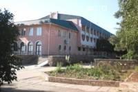 Санаторий «Победа» в Николаеве «временно закроют» - отдыхающие опасаются, что его хотят продать