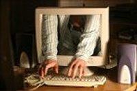 В Сети появилась база e-mail адресов и паролей от почтовых ящиков «Яндекса»