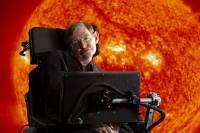 Известный британский ученый предсказал конец света. Правда, забыл уточнить, когда это случится