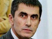 Генпрокурор рассказал, как «представители добровольческих батальонов совершали уголовные правонарушения»