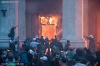 Одесский ад. 4 месяца спустя